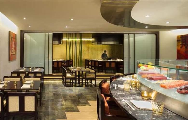 Hyatt Regency - Hotel - 20