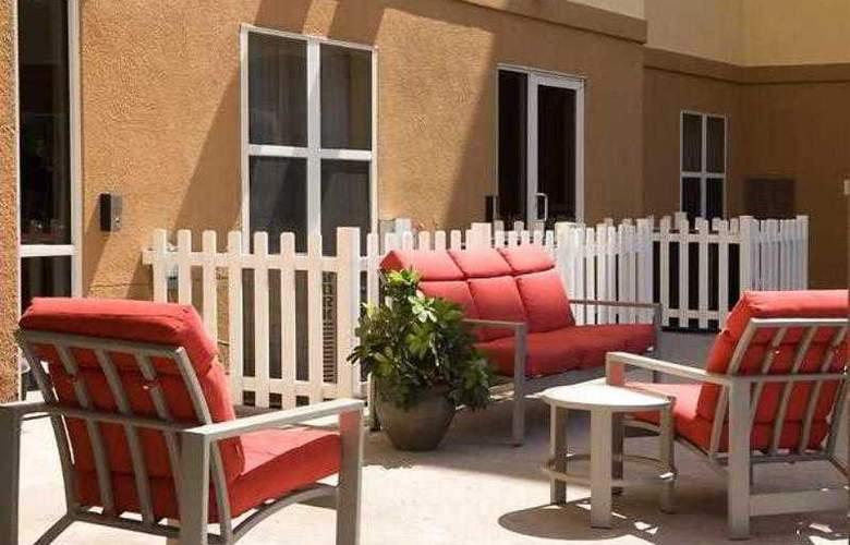 Residence Inn Orlando Airport - Hotel - 45