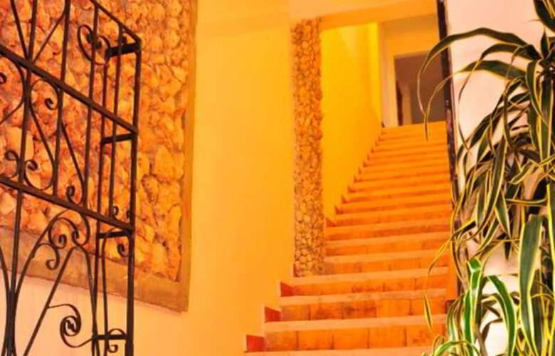 Balcones de Venecia - Hotel - 3