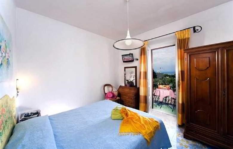 Principe Terme - Room - 0