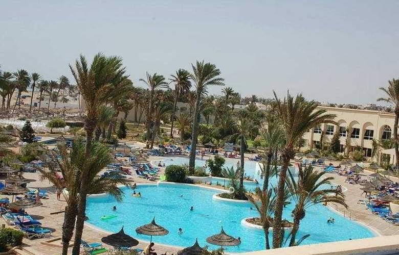 Zephir Hotel & Spa - Pool - 7