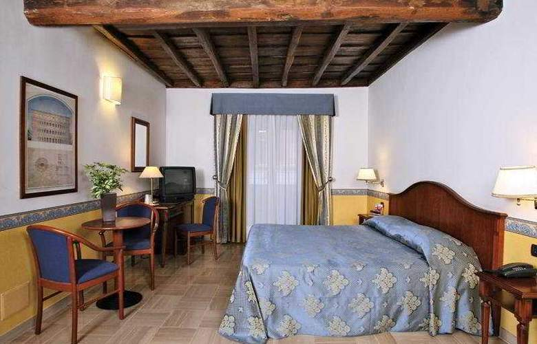 Domus Romana - Room - 4