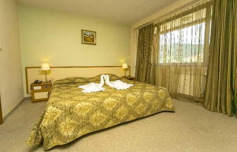 Spa Hotel Devin - Room - 12