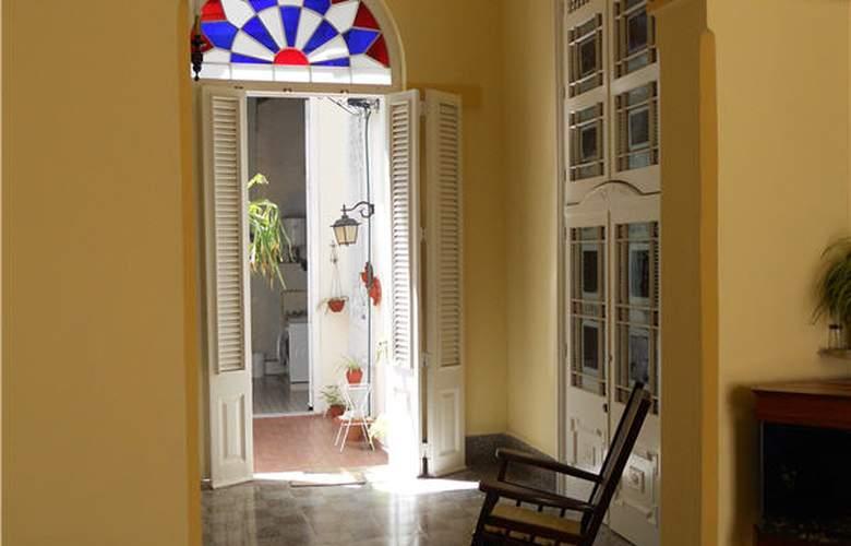 Casa La Floridiana - General - 7