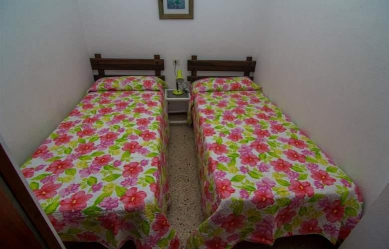 Almadraba Platja 3000 - Room - 6