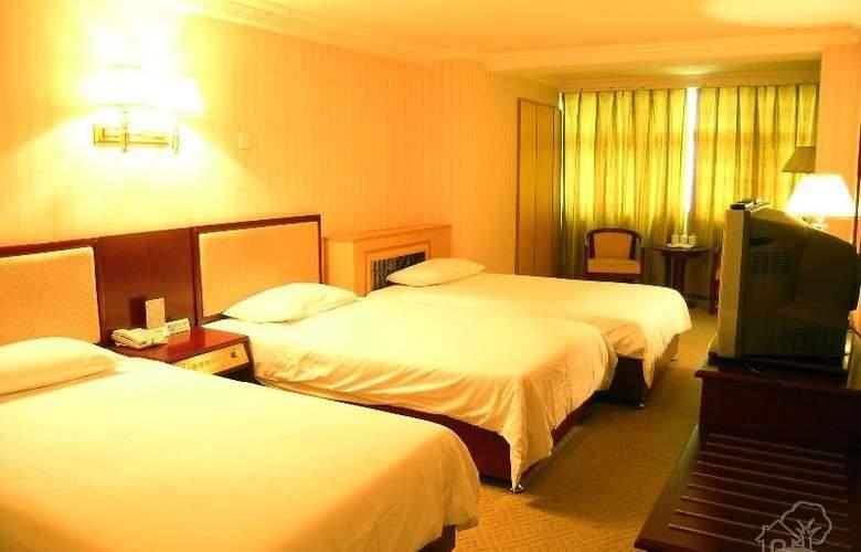 Wangfujing Dawan - Room - 10
