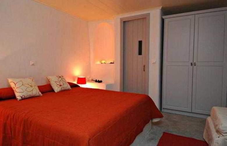 Senia Hotel - Room - 10
