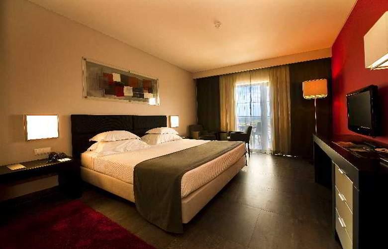 Vila Gale Lagos - Room - 10