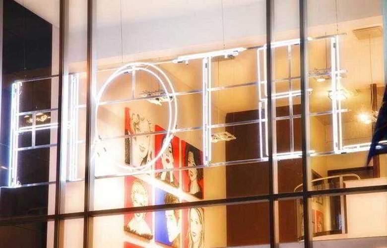 Apollo Hotel Utrecht City Centre - Hotel - 5