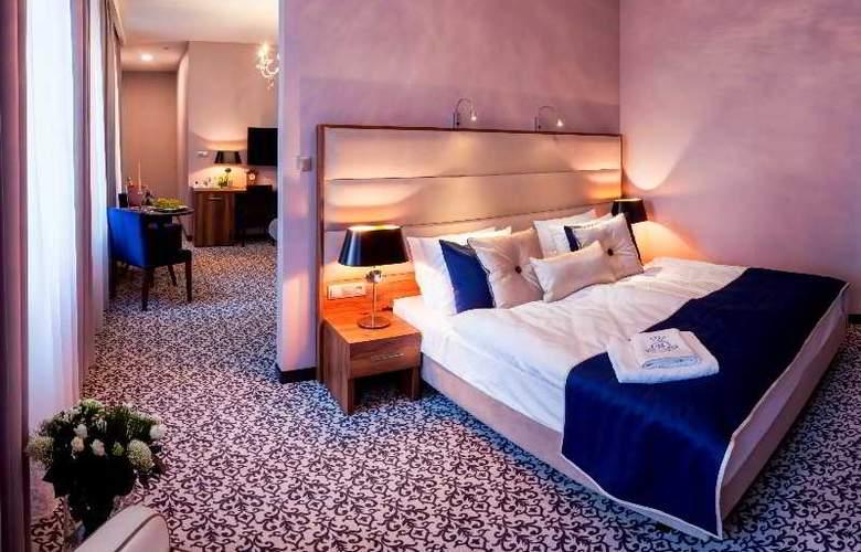 Excelsior Boutique Hotel**** - Room - 6