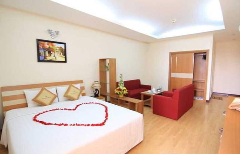 Thanh Binh 1 - Room - 21