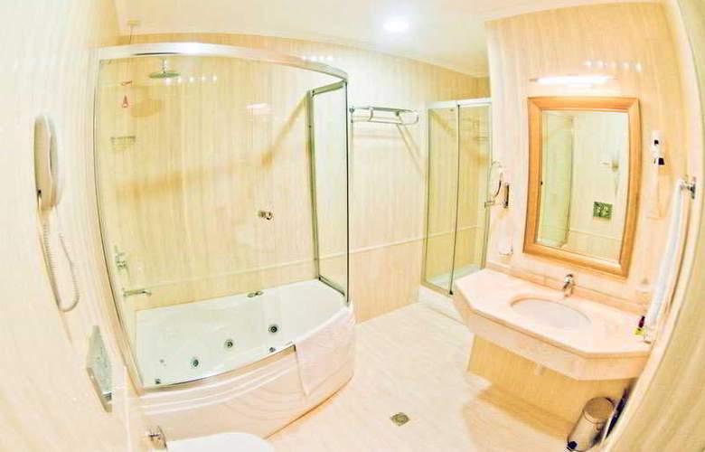 Ariva - Room - 1