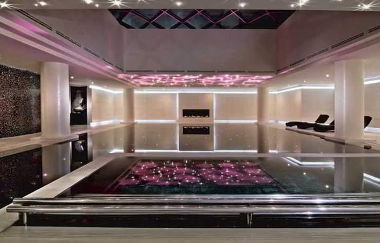 Ritz Carlton - Sport - 21
