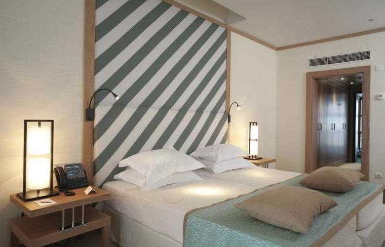 Sesimbra Hotel and Spa - Room - 3
