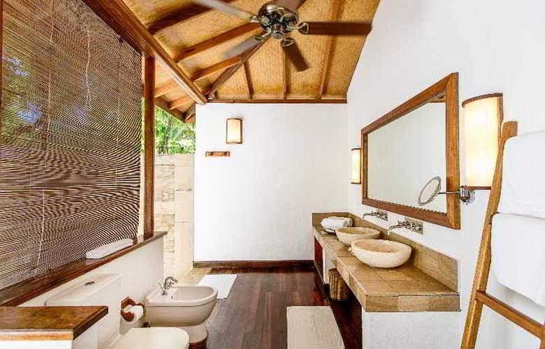 Palm Beach Resort & Spa Maldives - Room - 31