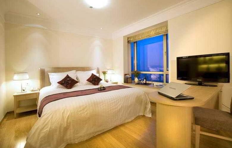 Ariva - Room - 3