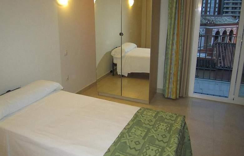 Eliseos - Room - 10