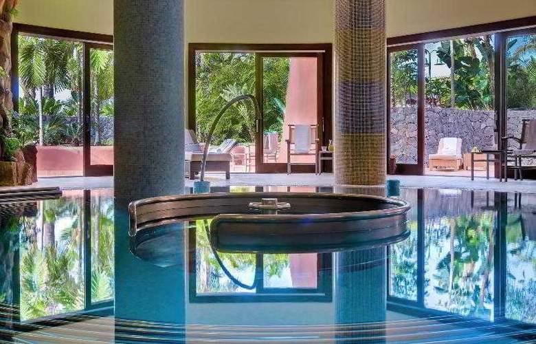 Sheraton La Caleta Resort & Spa - Pool - 23