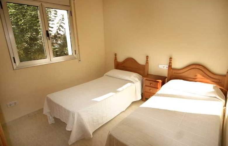 Bahia Dorada - Hotel - 4