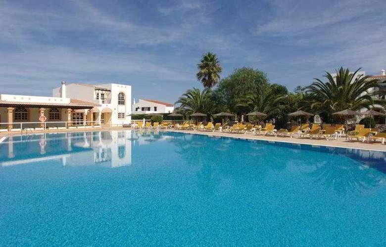 Colina Village - Pool - 6