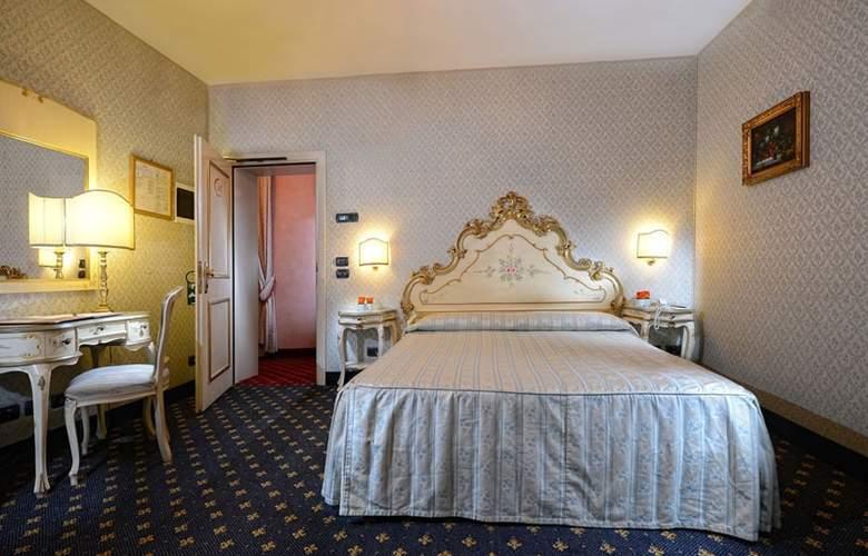 Ca' Rialto House - Room - 4