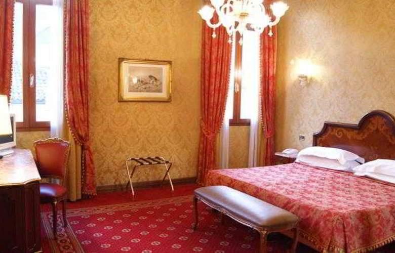 Bellini - Room - 7