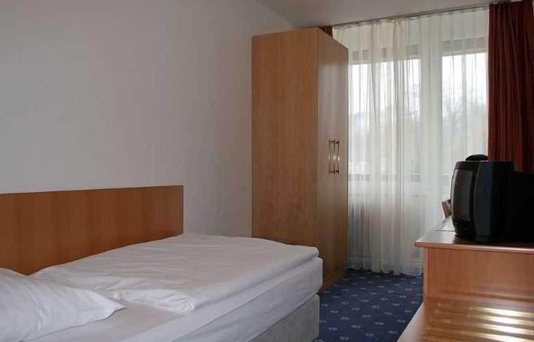 Minotel Jelovica - Room - 6