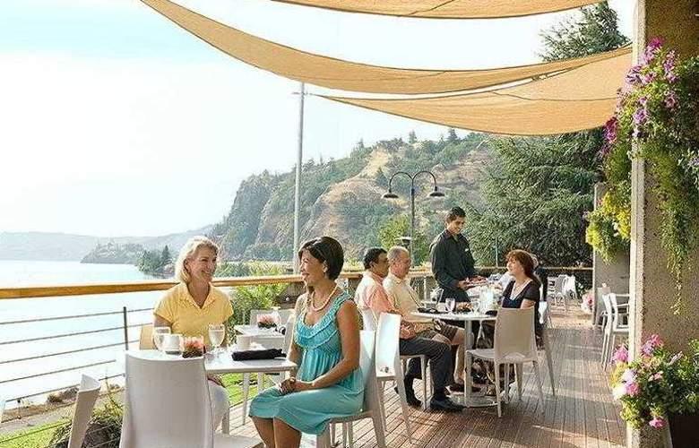 Best Western Plus Hood River Inn - Hotel - 13