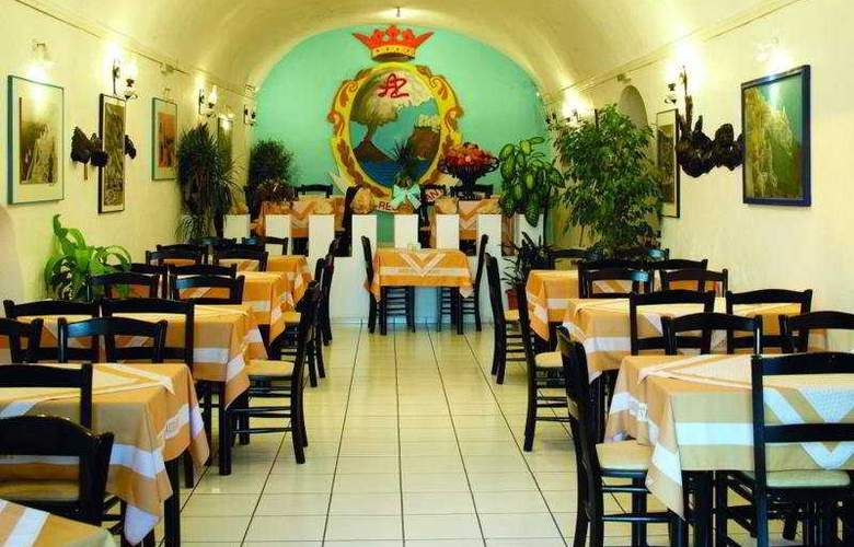 Loucas - Restaurant - 8