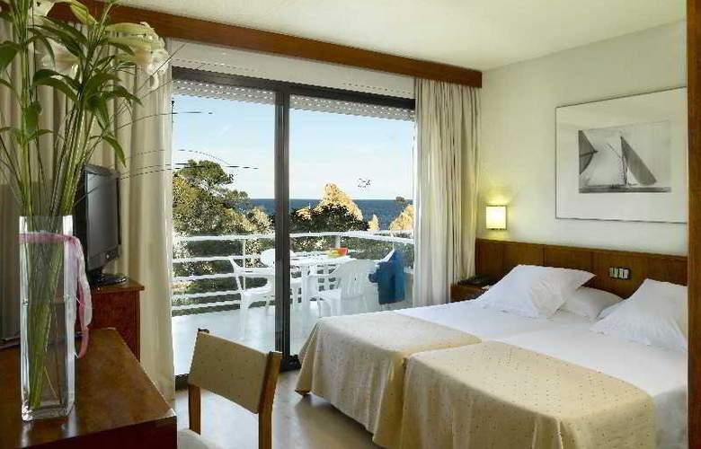 Premier Gran Hotel Reymar & Spa - Room - 14