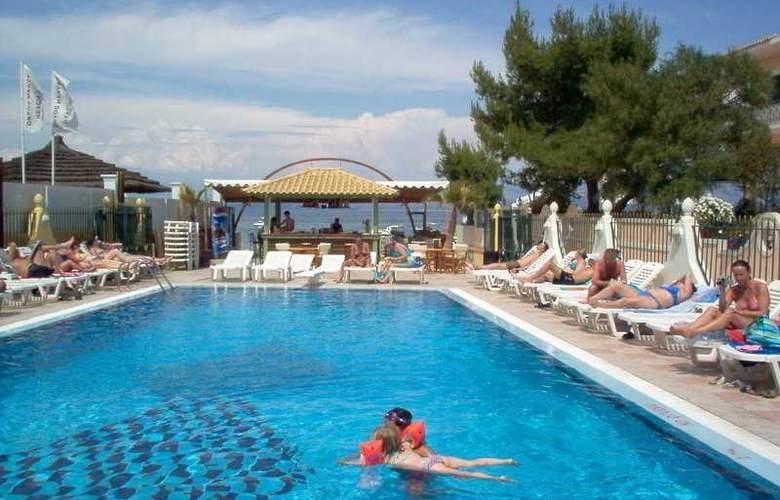 Caravel Pool (Marilenna) - Pool - 4