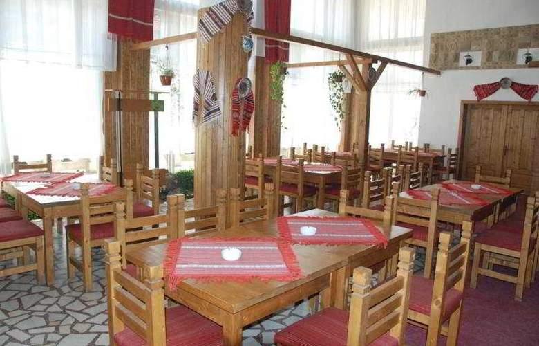 Transilvania - Restaurant - 7