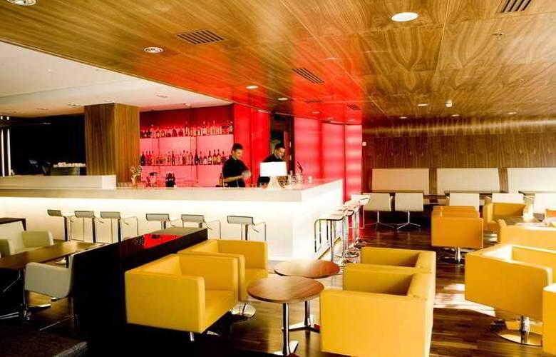 Radisson Blu Elizabete Hotel - General - 1