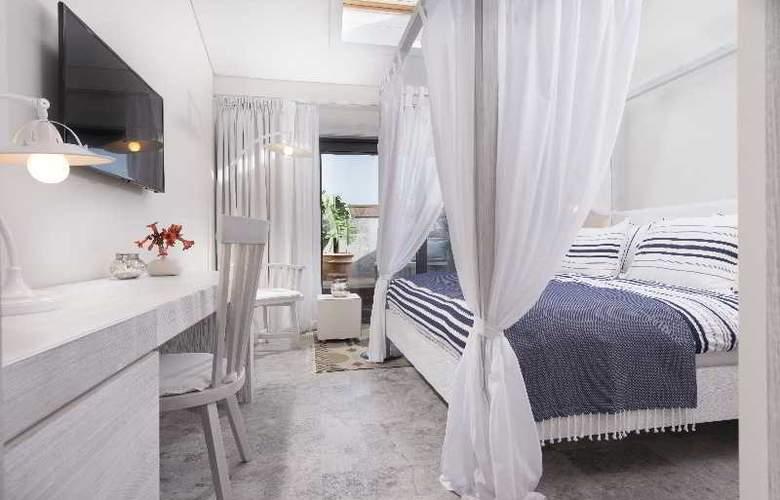 D-Resort Gocek - Room - 16