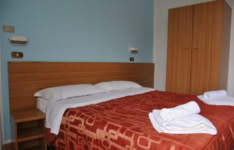 Corallo Nord - Hotel - 2