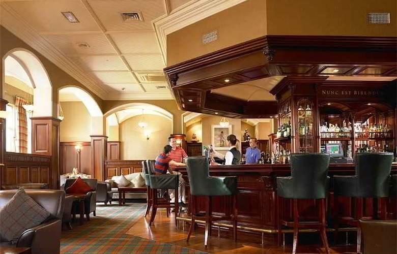Killarney Park - Bar - 32