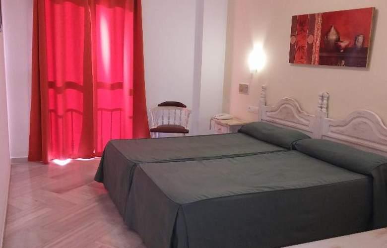 Playamaro - Room - 18