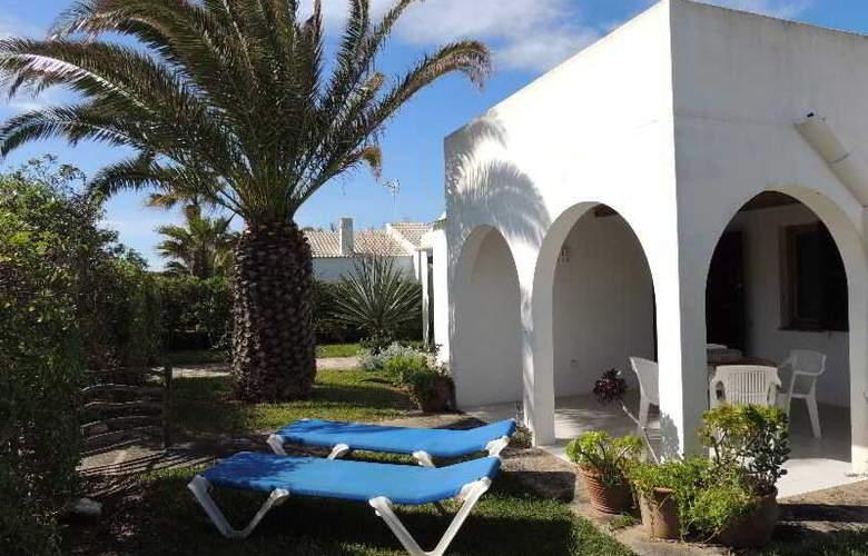 Solmar Bungalows - Hotel - 6