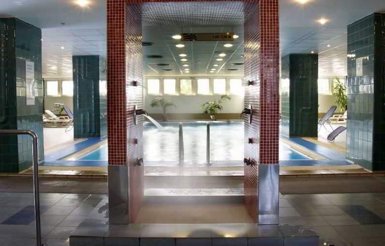 Danubius Hotel Arena - Sport - 13