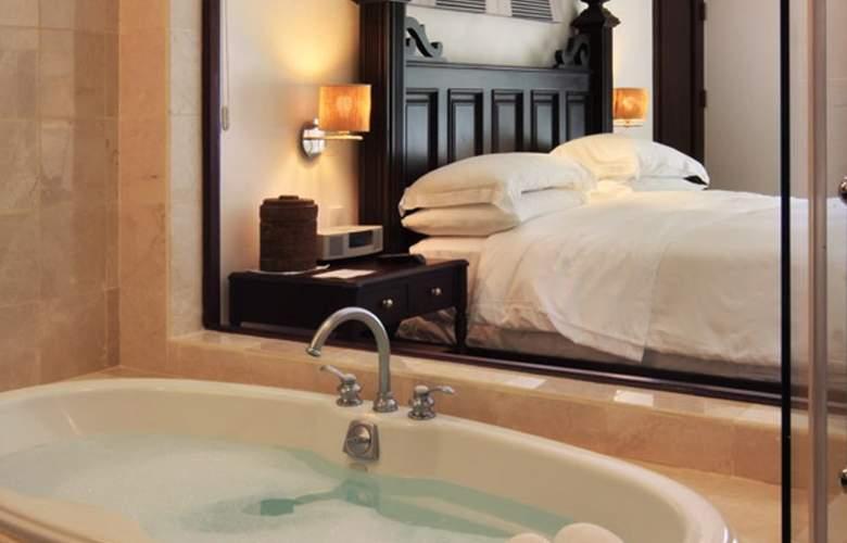Casa Colonial Beach & Spa - Room - 4