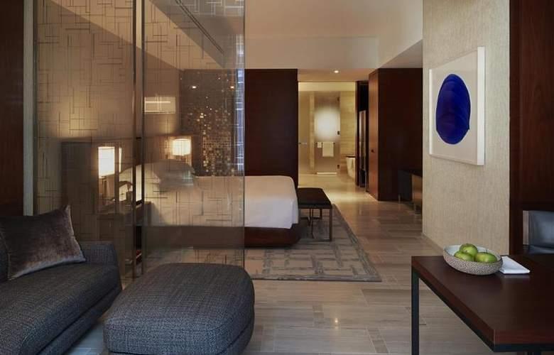 Park Hyatt New York - Hotel - 6