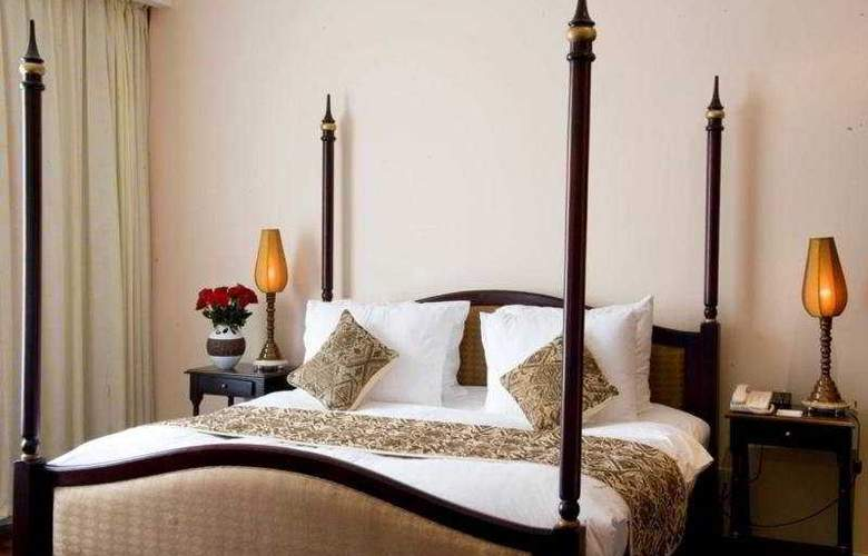 Vinpearl Resort - Room - 2