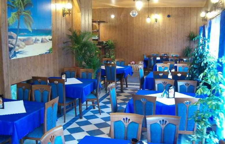 Daisy - Restaurant - 15