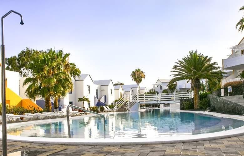 Apartamentos Morromar THe Home Collection - Pool - 17