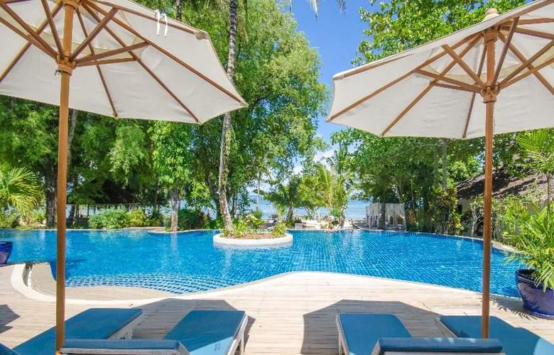 Paradise Koh Yao - Pool - 10
