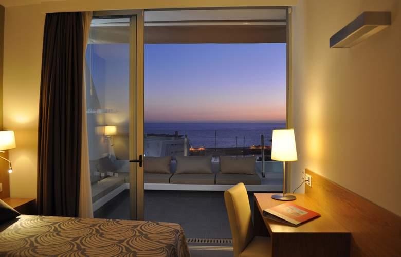 Holiday Club Puerto Calma - Room - 1