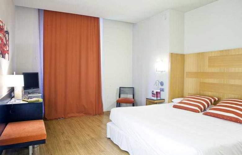 Itaca Jerez - Room - 6