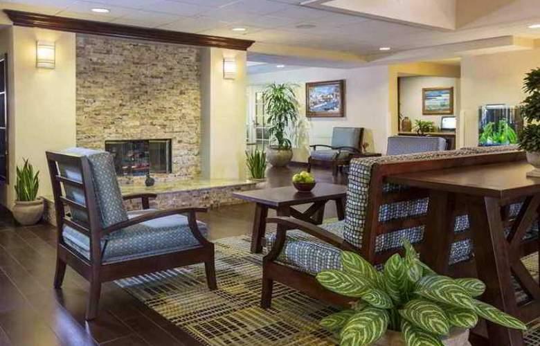 Homewood Suites by Hilton¿ San Diego-Del Mar - Hotel - 2