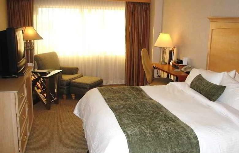 Delta Regina - Room - 6