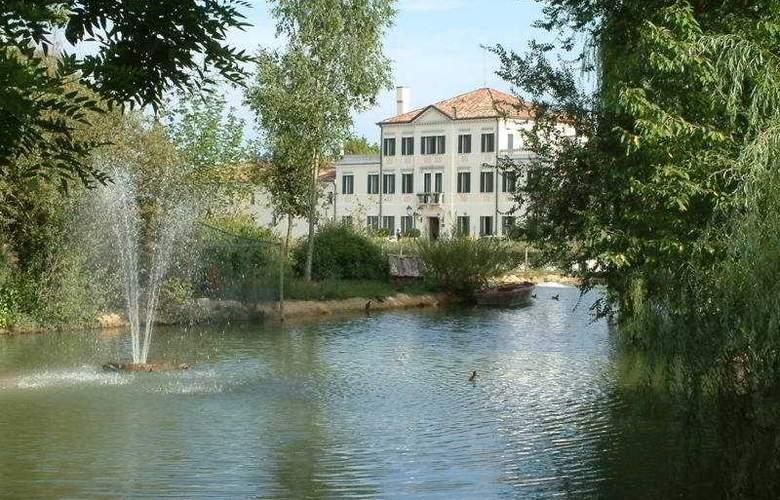 Villa Braida - General - 3